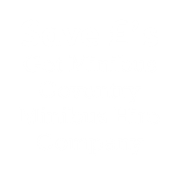 Minibus Hire Rugby Coventry Solihull Bedworth Leamington Spa